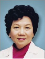 Prof. Esther H. Chang, MD PhD