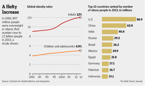 irony how to promote and maintain american obesity rates Academiaedu is a place to share and follow research.