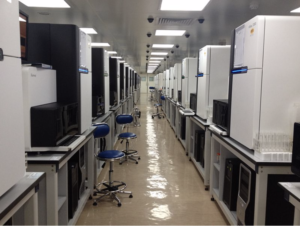 Diagnostics Archives - Zone in With ZonZone in With Zon